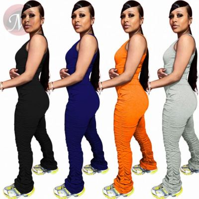 Fashion Rainbow Summer Ladies Bodycon Women One Piece Short Jumpsuits And Rompers