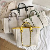 2020 Fashion latest large tote handbags women handbags women office bags ladies shoulder