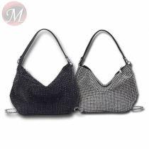 Evening Clutch Bag Women New Korean Soft Pillow Small Tote Handbag Shoulder bags Ladies Dinner Party Clutch Purse