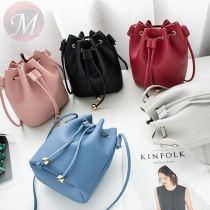 Fashion bags women handbags famous brands shoulder blue outdoor hobo bags for young girls