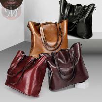 Wholesale 2020 Bulk Designer Handbags Women PU Cheap Genuine Leather tote Handbag For Girls