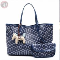 Hot sale ladies purses daily outdoor bags cross body bags shoulder shopping clutch bags handbag women tote bag