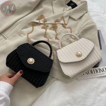 High Quality All Match Casual Ladies Handbag Women Fashion Designer Female Handbag For Women