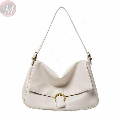 New design 2020 fashion casual Soft handbag square bag single shoulder crossbody women bag