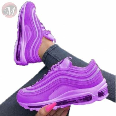 Wholesale new arrival 2020 fashion casual running sneaker sports brand shoes for women