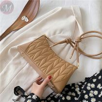 Newest fashion 2020 Ladies Handbag Lady PU Leather Tote Bags Set Women Purse Hand Bags