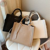 2020 new fashion casual Purse Handbag Latest Designers Bags all match Leather Handbag for women