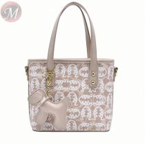 New Design 2020 Fashion Casual Custom Women Tote Bags All Match For Women Handbags