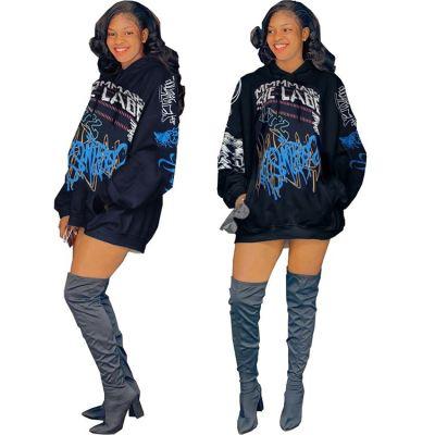 Best Design Women Fashion Clothing Womens Fall Fashion 2020 Womens Hoodies Sweatshirts Womens Sweatshirt