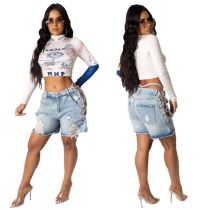 Shirts For Women Blouses New Arrivals Womens Fashion Trendy 2020 Fashionable Women Top Ladies T Shirt Blouses