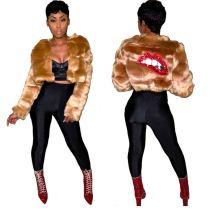New Arrival Womens Coats Winter 2020 Women Jackets And Coats