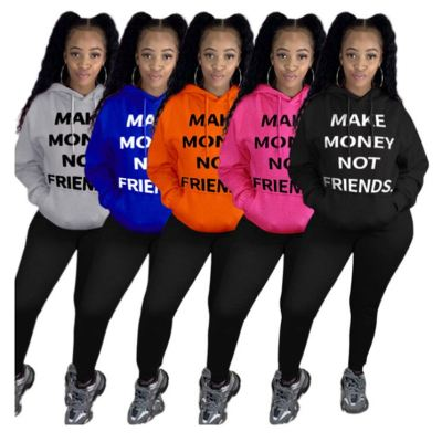 Winter Clothes For Women Best Seller Fall 2020 Women Clothes Hoodies For Women Womens Sweatshirt Pullover Hoodie