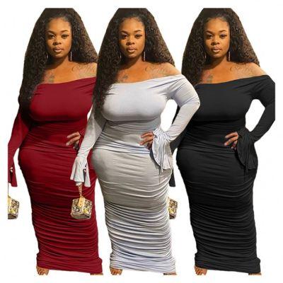 Fall Clothing Womens Fashion Trendy 2020 Skirt Set Womens Clothing 2 Piece Set Women Skirt Two Piece Skirt Set