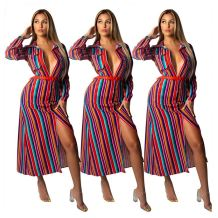 2021 New Arrivals Women Fashion Clothing Dresses Women Ladies Wholesale Price Women Dresses Casual Bodycon Dress