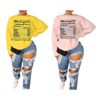 Hot Selling Womens Winter Clothing 2020 Long Sleeve T Shirt Women Blouse Tops Woman Shirts And Blouses