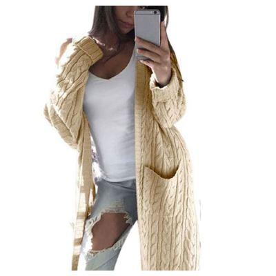 0111637 Fashionable Coat Women Top Blouse Tops