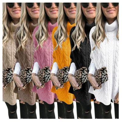 0112632 New Style Knit Sweaters Casual Sweaters