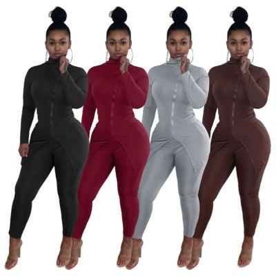 0112731 Best Design 2 Piece Set Women Two Piece Set Women Clothing