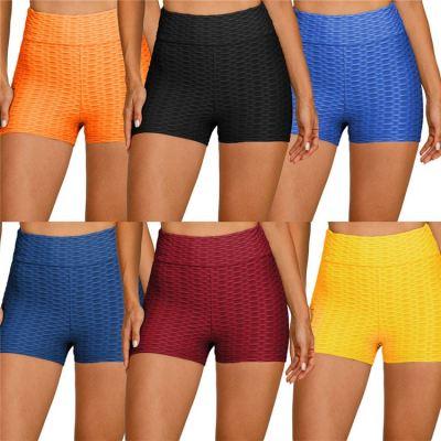MOEN New Arrival Solid Color Vetement femme Casual Woman Pants 2021 Women Shorts Trousers