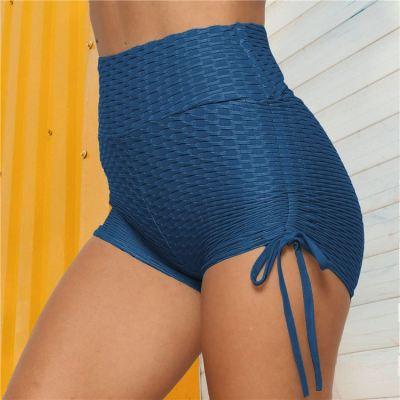 MOEN Good Quality Drawstring Shorts Pantalones dama New Clothing Women Pants Woman Pants 2021 Trousers