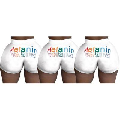 1040645 Hot Selling Casual Woman Pants 2021