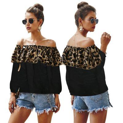 1041239 Hot Selling Casual 2021 Women T Shirt Tops