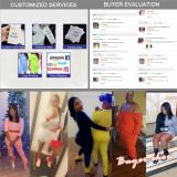 1041230 Lowest Price 2021 Women  Casual Bodycon Dress