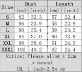 Good Quality Clothing Vendors Casual Summer Sleeveless Solid Color Plus Size Sexy Tops Ladies T-shirt