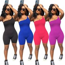 1041507 Best Seller Women Clothes 2021 Summer Women One Piece Jumpsuits And Rompers