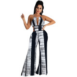 1042207 Hot Selling Women Clothes 2021 Summer Women Jumpsuits And Rompers
