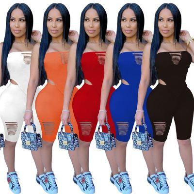 1042214 Best Design Women Clothes 2021 Summer Outfits 2 Piece Set Women Clothing