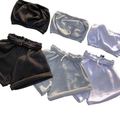 1050653 Wholesale women Sets Two Piece Pants Tshirt Sets