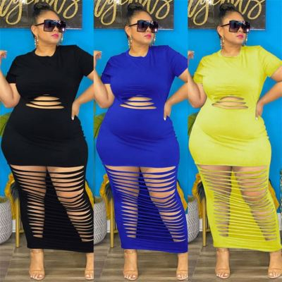 1050650 Best Design Dresses 2021Dresses Women Birthday Dress Sexy