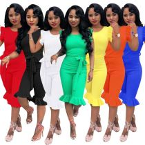 1050840 Lowest Price Women One Piece Bodycon Jumpsuits And Rompers