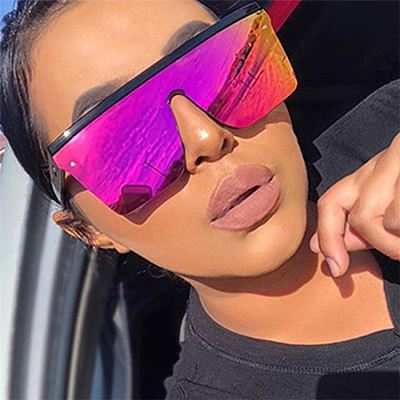 Best Seller Shades Women Sunglasses For Women Accessories Eyewear Party Holiday Gift Sun Glasses