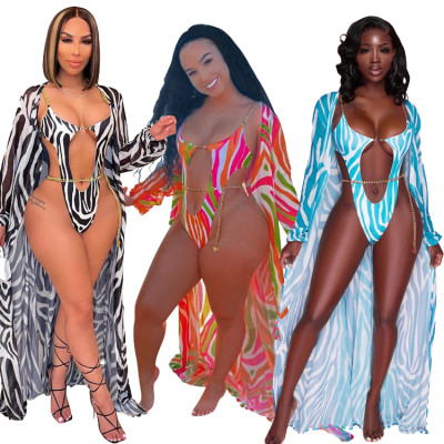 1052657 Latest Design Designer Swimsuits Famous Brands 2 Piece Bikini Set Black Bikini
