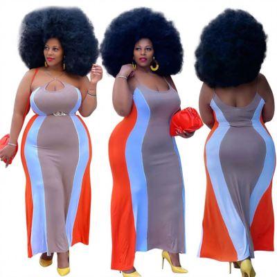 1060250 Amazon Woman Dresses New Arrivals 2021 Women Office Dress Corset Dress