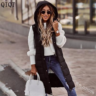 Trendy Women Clothing Women Coats Ladies Puffer Jacket Women Coats Plus Size Bubble Jacket