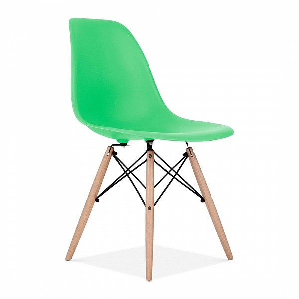 Eames Dsw Chair Plastic Dining Chairs