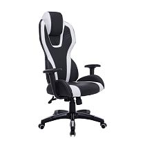 Adjustable PU Leather High Back Race Car Style Computer Chair