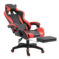 Reclining Gaming Office Chair