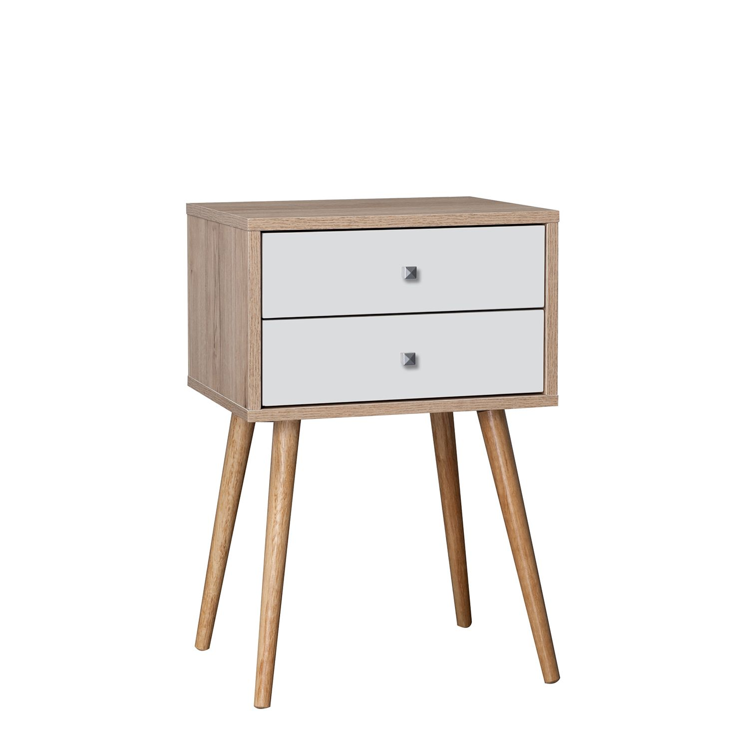 Night stand sideboard modern