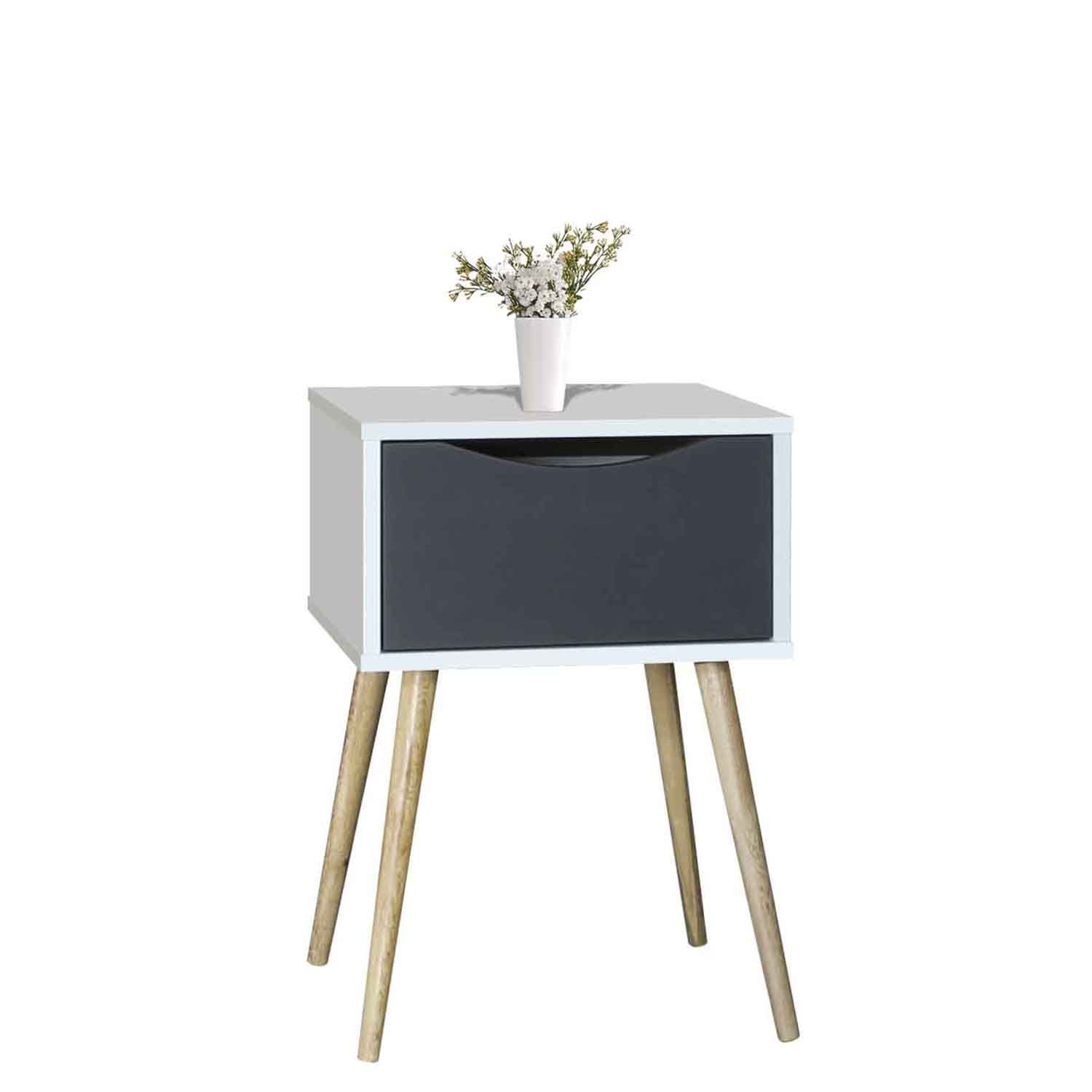 bedside table modern night stand