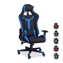 Gaming chair new design hot sale office chair