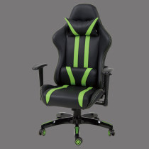gaming chair office leather made in china