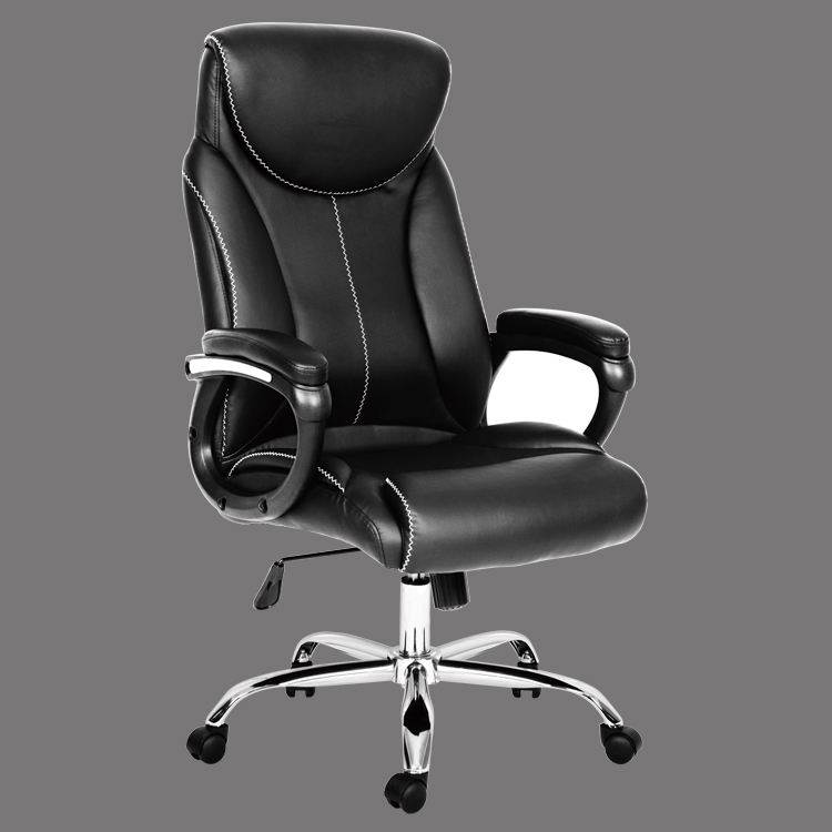 office chair leather desk chair modern cheap china design