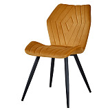 china furniture online wholesale modern cheap dining chair