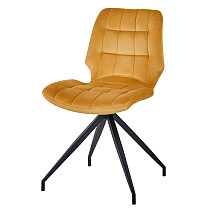 china dining chairs best outlet