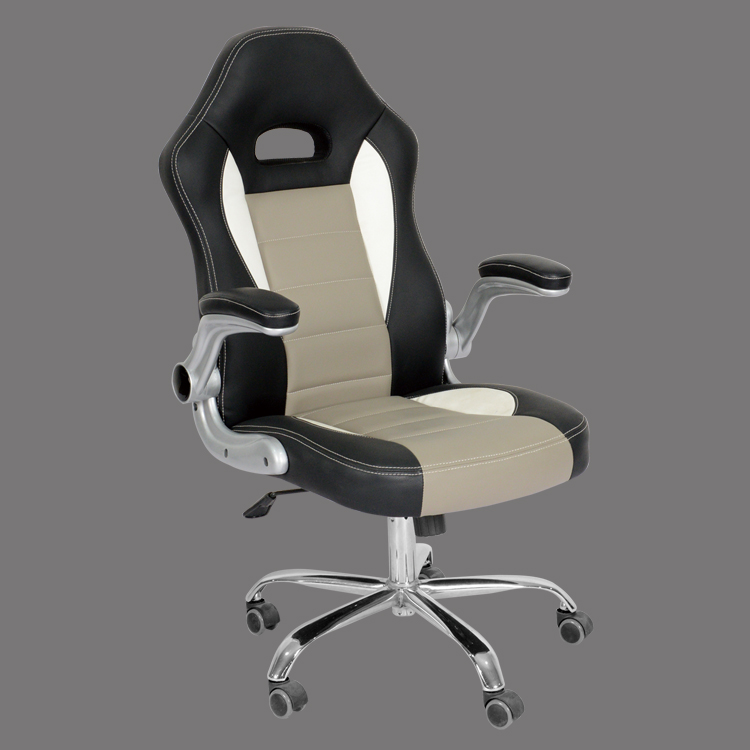 office racing gaming chair made in china