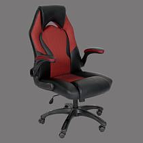 china office furniture chair high back armrest adjustable